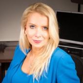 Marianne Halvorsen – Founder